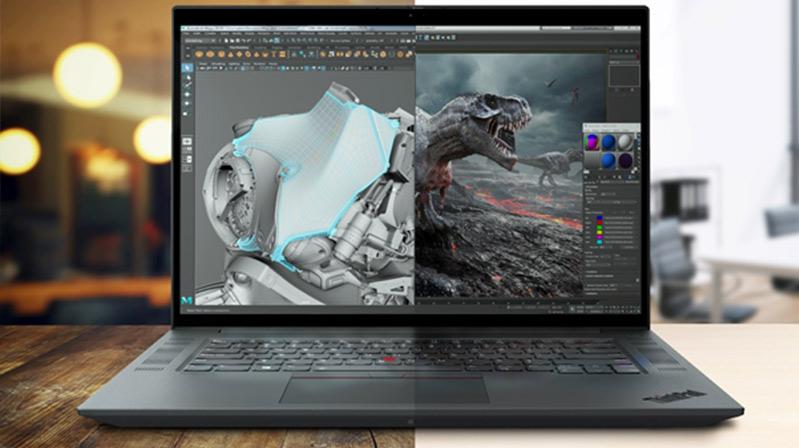 NVIDIA Studio 3D'ye geçiyor