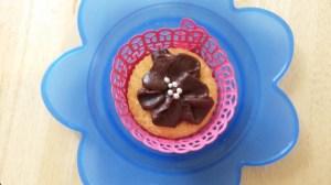 Blumen_Cupcake_1