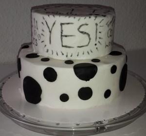 CakeDummyHochzeit (12)