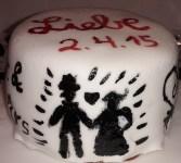 Hochzeitstorte (16)