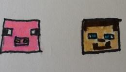 Minecraft (25)