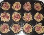 Spaghetti-Carbonara (7)