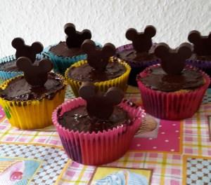 Disney (7)