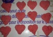 V-Day (2)