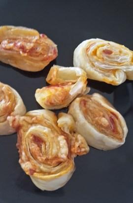 BlätterteigPizzaschnecken (6)