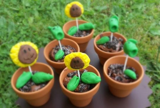 PflanzenvsZombis_bearbeitet 1(11)
