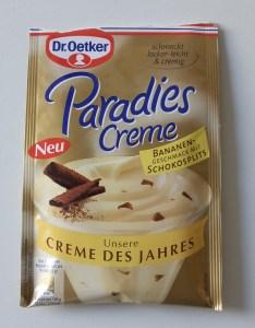 Pudding (5)