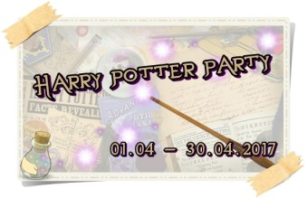 Hogwarts Kuchen