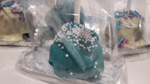 CakePopBrownie (6)