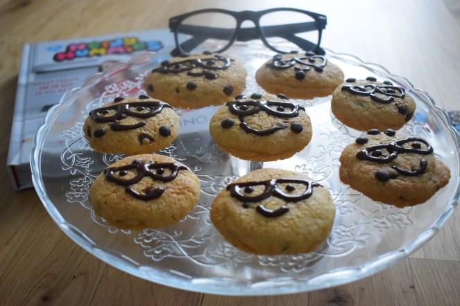 smartcookies (7)