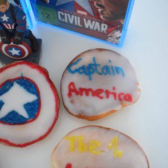 Captain Amerikaner (15)