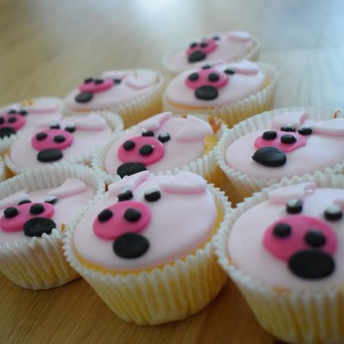 Nerdday Schweinchen (18)