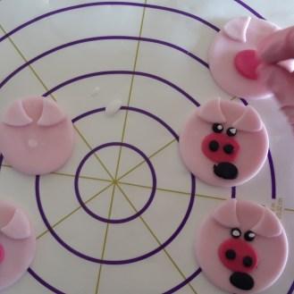 Nerdday Schweinchen (5)