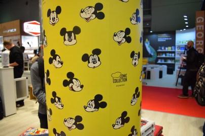 Buchmesse (5)