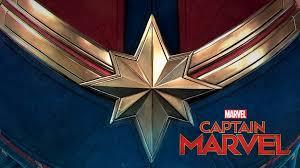Das MCU hat einen neuen Captain | Nerd Day