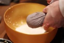 Rezept Erdmandelmilch selber machen