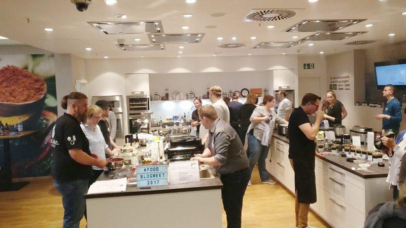 food-blog-meet-ruhrpott-2017-29