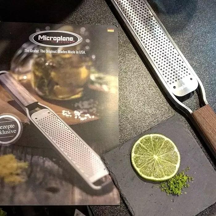 food-blog-meet-ruhrpott-2017-5