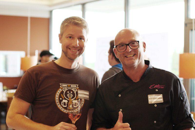 food-blog-meet-ruhrpott-2017-63