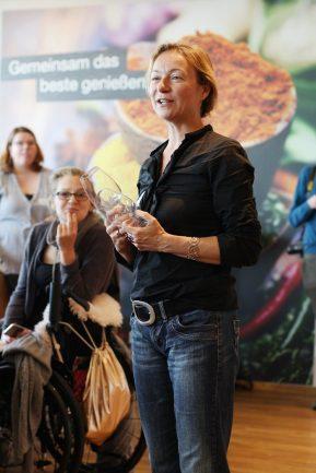 food-blog-meet-ruhrpott-2017-69