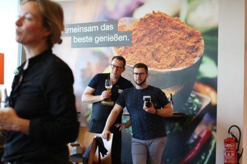 food-blog-meet-ruhrpott-2017-72