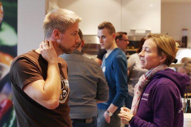 food-blog-meet-ruhrpott-2017-74