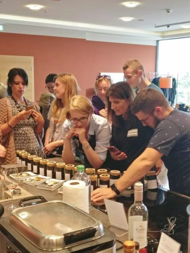 food-blog-meet-ruhrpott-2017-8