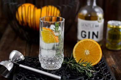 gin-tonic-rosmarin-orange-rezept