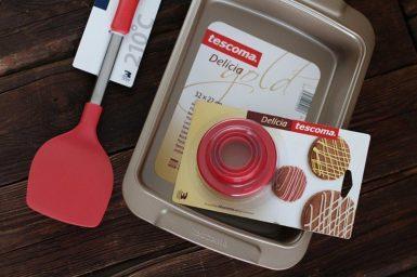 tescoma Back Produkte