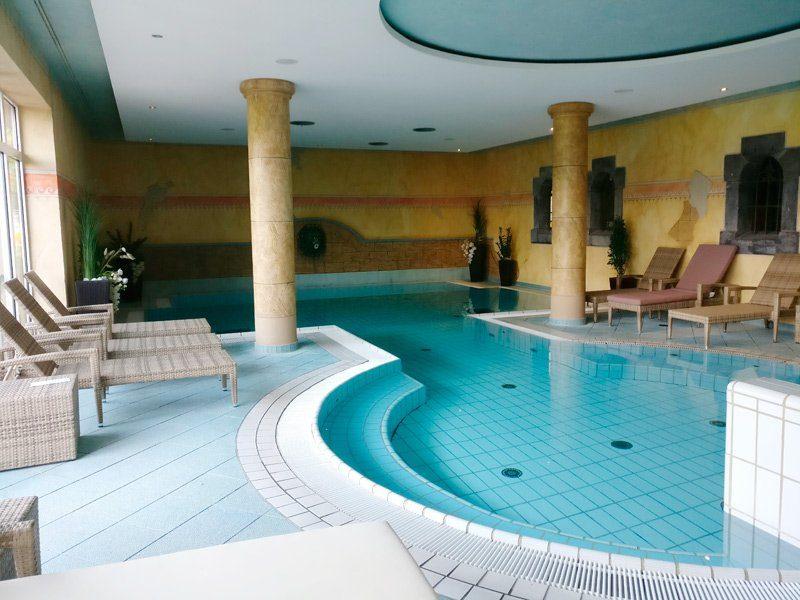 lindner-hotel-wiesensee-westerwald-kurzurlaub-13