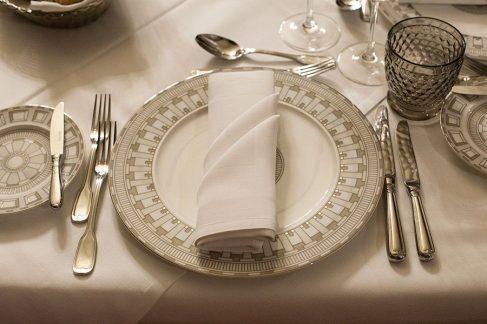 food-blog-meet-spezial-2018-mettlach-38