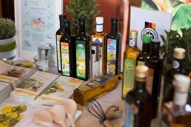 food-blog-meet-spezial-2018-mettlach-45
