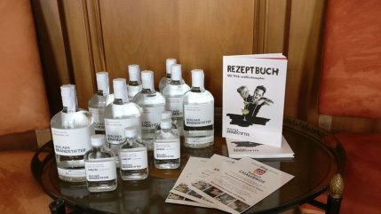 food-blog-meet-spezial-2018-mettlach-98