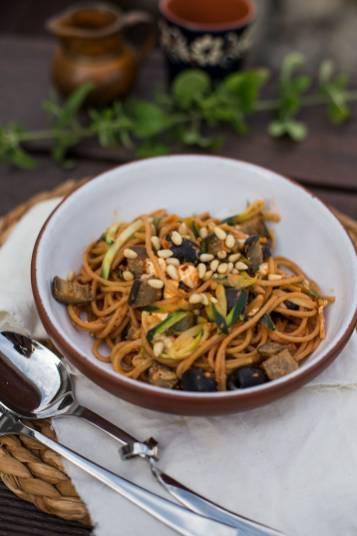 zucchini-zoodles-rezept-kochen