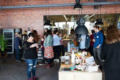 food-blog-meet-krefeld-2019-metro-7