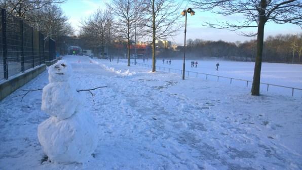 Bramfelder Winterlaufserie 2014_2015 (5)