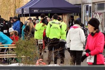 Bramfelder Winterlaufserie_17.03.2013 066