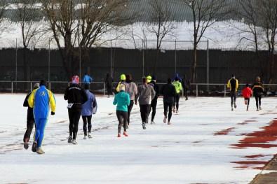Bramfelder Winterlaufserie_17.03.2013 067