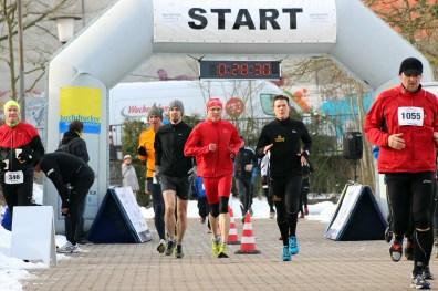 Bramfelder Winterlaufserie_17.03.2013 133
