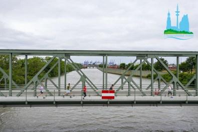 Best of Fotos 2019 Spreehafenlauf II