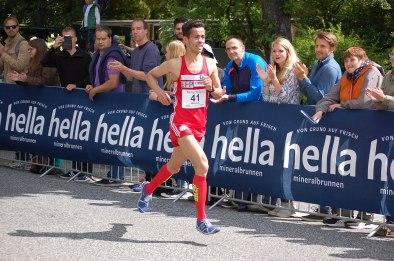 hella hamburg halbmarathon 2015 (71)