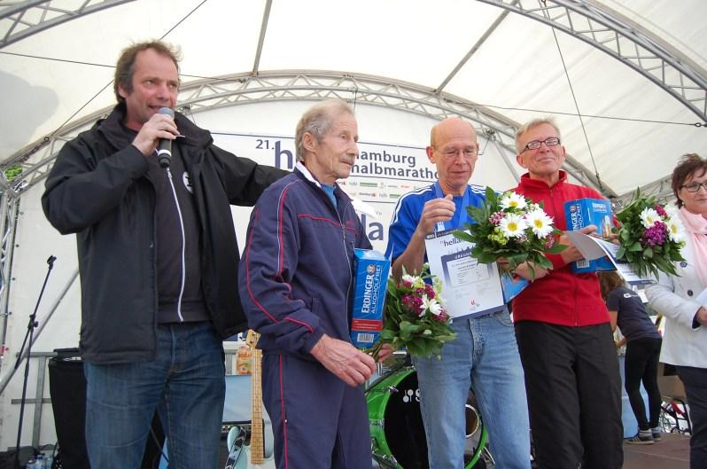 hella hamburg halbmarathon 2015 (81)