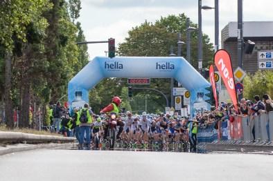 hella hamburg halbmarathon 2015 (82)