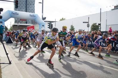 hella hamburg halbmarathon 2015 (88)