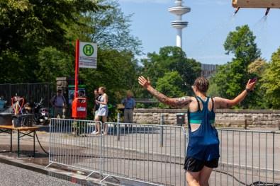 JPEG_hella hamburg halbmarathon 25