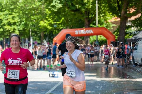 JPEG_hella hamburg halbmarathon 25_1