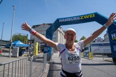 JPEG_hella hamburg halbmarathon 25_4