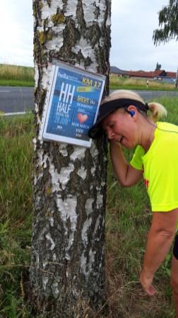 hella halbmarathon 2020 © App Uploads 8