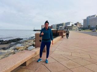 hella halbmarathon 2020 © race|result Uploads 11