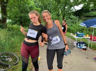 hella halbmarathon 2020 © race result Uploads 2